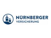Nürnberger