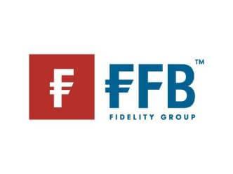 Fidelity Group