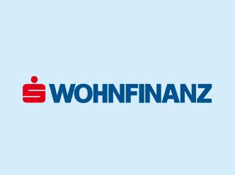 Wohnfinanz